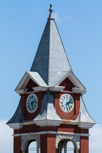 courthouse-clocktower
