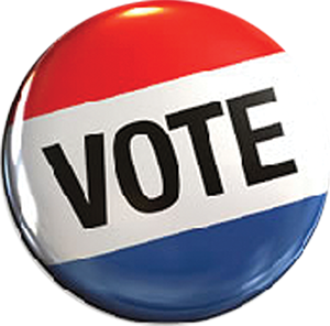 votebadge