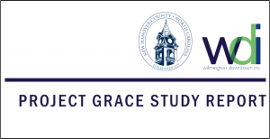 Project Grace Study Report - Link to PDF