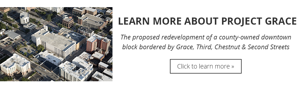 Click to learn more about Project Grace