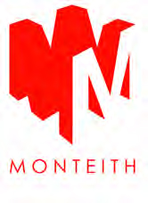Monteith Construction